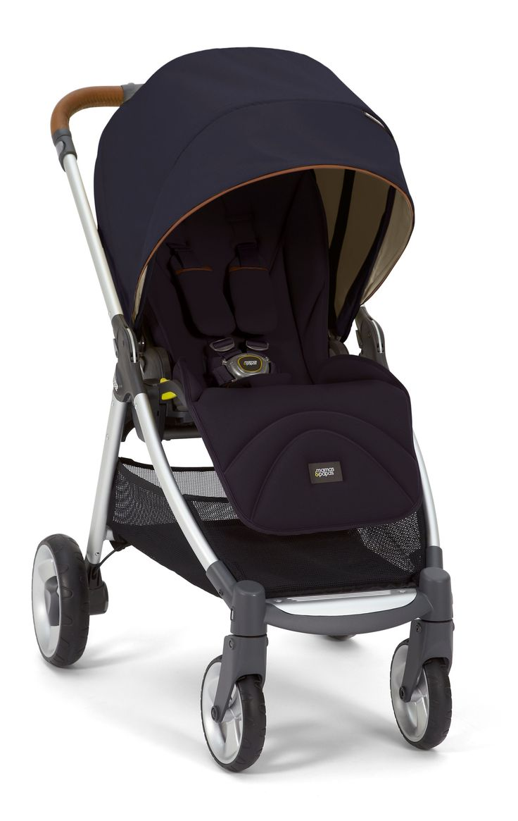 1000 Ideas About Mamas And Papas On Pinterest Prams 3