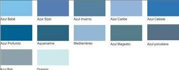 Resultado de imagem para paleta de cores para vestidos de madrinhas
