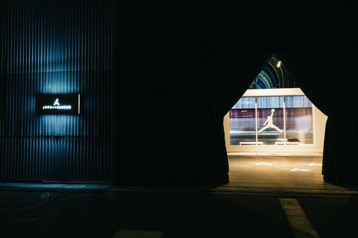 a-look-inside-the-jordan-hangar-in-la