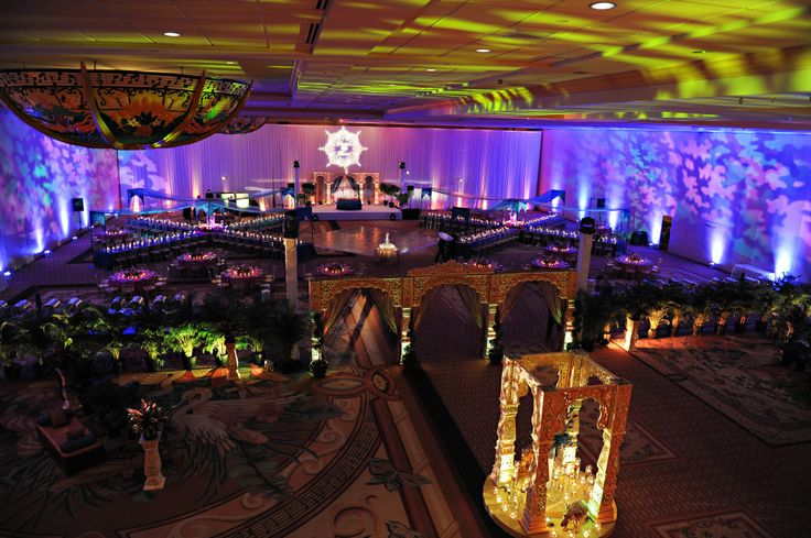 Occasions By Shangri La Designs Full Service Event Decor For Weddings Receptions Corporate Events Bar Mitzvahs Parties Destination