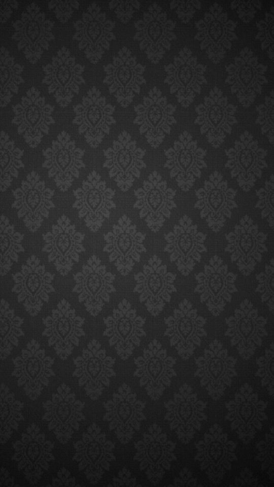 Best ideas about Black Wallpaper on Pinterest  Screensaver 540×960 Black Cell Phone Wallpapers (24 Wallpapers) | Adorable Wallpapers