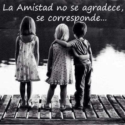 A felicidade de um amigo acarinha-nos e enriquece-nos.!...