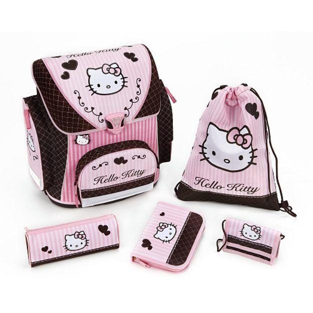 74 best Hello Kitty images on Pinterest | Becher, Hallo kitty küche ...