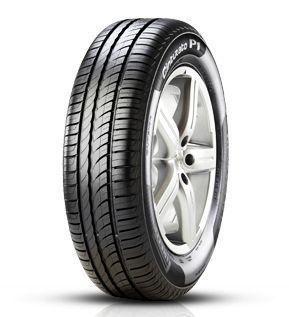 Pneumatici Pirelli | 185/55R16 CINTURATO P1 VERDE 87H XL  vendita online