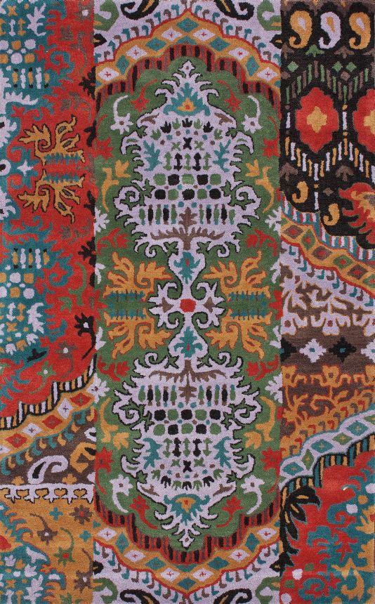 SataraRamona Rug Carpets Autumn And Carpet Design