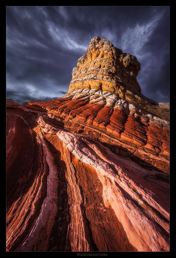 Stone Temple: Photos, Stones Rocks, Mark Metternich, Temples, Color Inspiration, Worthy Photography, Photograph Stone