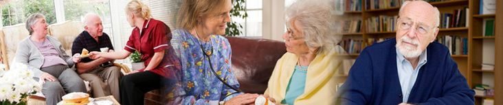 Mycrownhealth.com has provided exceptional in home care agencies services in Columbus GA. We are a leading senior citizen care services provider in Columbus GA.