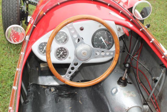 Stanguellini Formula Jr 1959 (5)