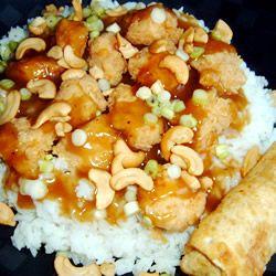recipe: springfield cashew chicken in kansas city [21]