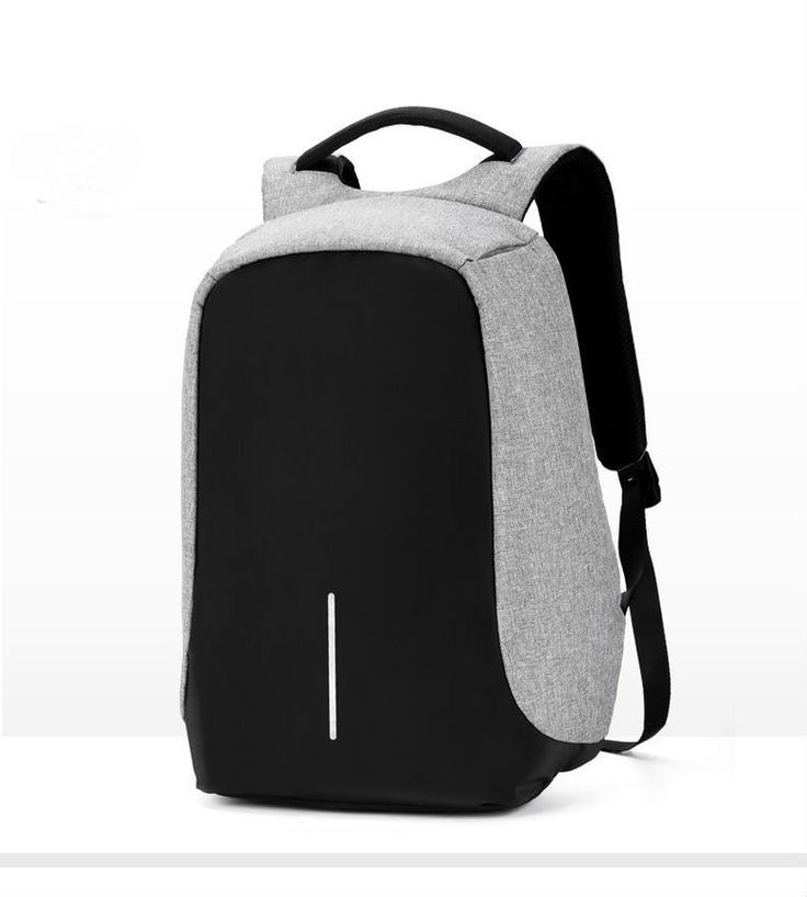 Anti Theft Backpack | USB Charging Backpack | The Urban Upgrade | Best Backpacks | Smart Backpacks | Big Backpacks | Spacious Backpacks | Backpacks for school | Backpacks for college | Backpacks for university | cool backpacks | 2018 Best Backpacks | cycling backpacks | black backpacks | grey backpacks | pink backpacks | hidden zipper backpacks | waterproof backpacks | rucksacks | haversacks | men's backpacks | women's backpacks | men's bags | women's bags | top backpacks | trending…