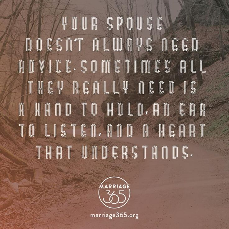 Quotes About Love Relationships: 167 Best Images About Relationship Quotes On Pinterest