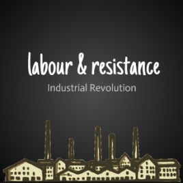 Industrial Revolution 2 Lesson | download on www.onniesonline.co.za