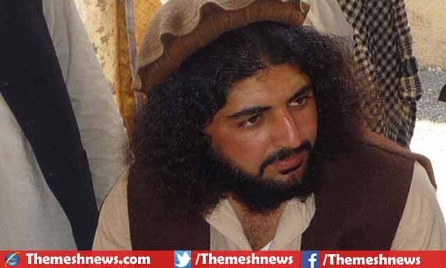Brother of Hakimullah Mehsud arrested by American forces in 2014 and gave to Pakistan, big connection of Afghanistan, Indian intelligence agency 'Raw' and Pakistan Tehrik-I-Taliban exposed by Latif Ullah Mehsud.