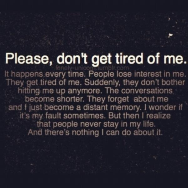 Sad Boy Alone Quotes: Ouch....sometimes I Feel Like This