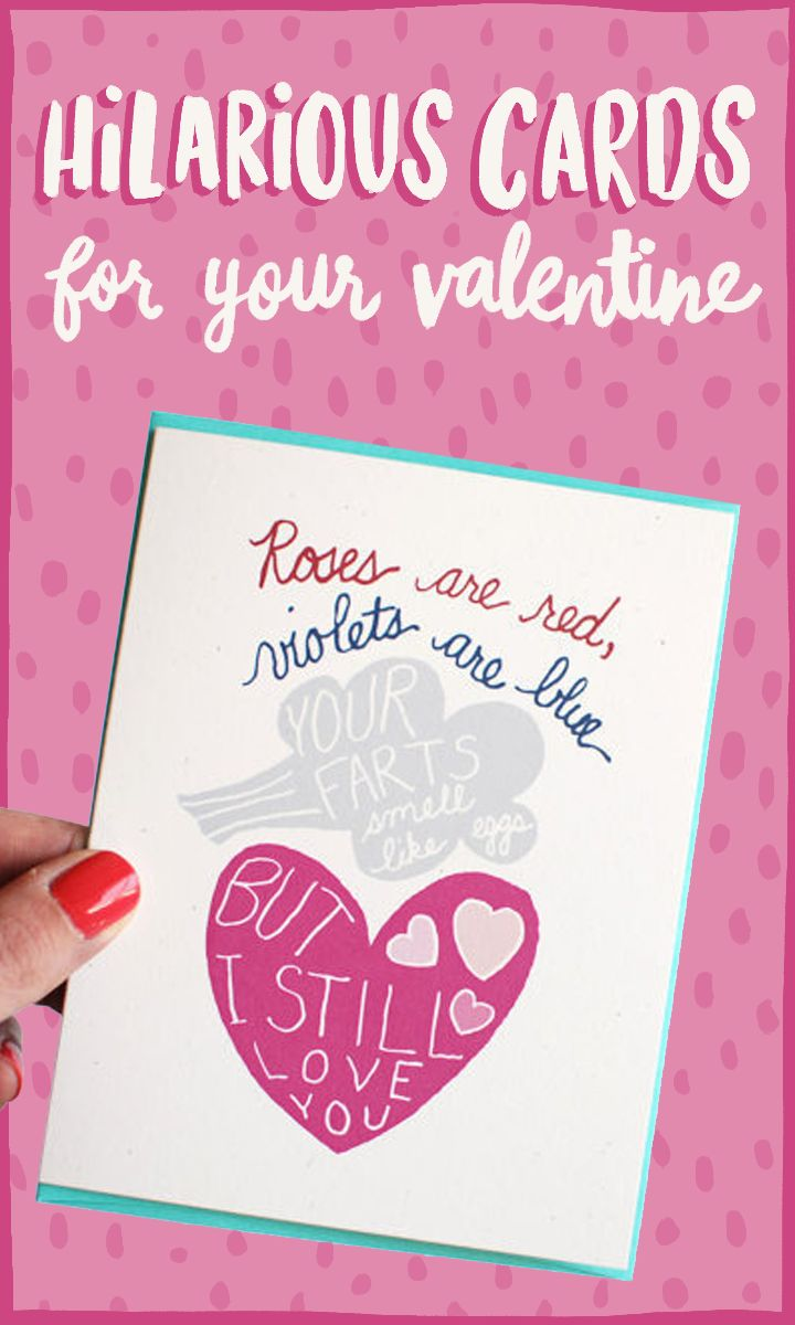 80 best images about Valentines Day – Valentines Days Card