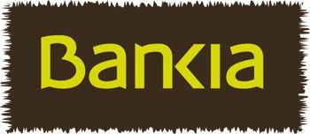 Bankia pasa en un año de pérdidas a ganar 818 M€  — MurciaEconomía.com.