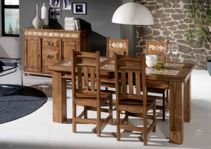 M s de 1000 ideas sobre mesas de comedor de m rmol en for Comedor de marmol 8 sillas precio