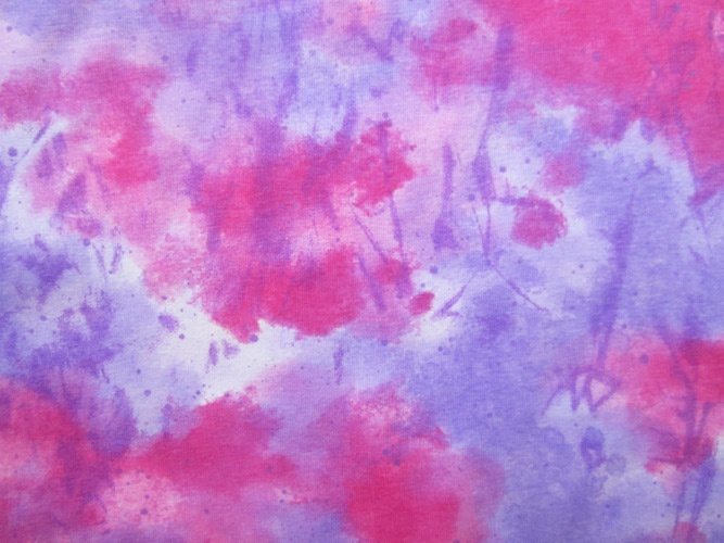 Knit Fabric Dyeing Process Pdf : Tie dye is a process of tying and dyeing piece