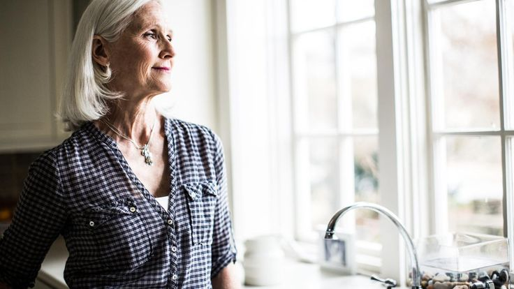 The seven stages of vascular dementia begin with no impairment, then continue with very mild, mild and moderate, according to EverydayHealth. The last stages include moderately severe, severe and...