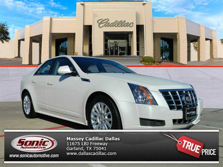 cadillac htm v richardson xlr tx pre used dallas for sale convertible owned stock vin
