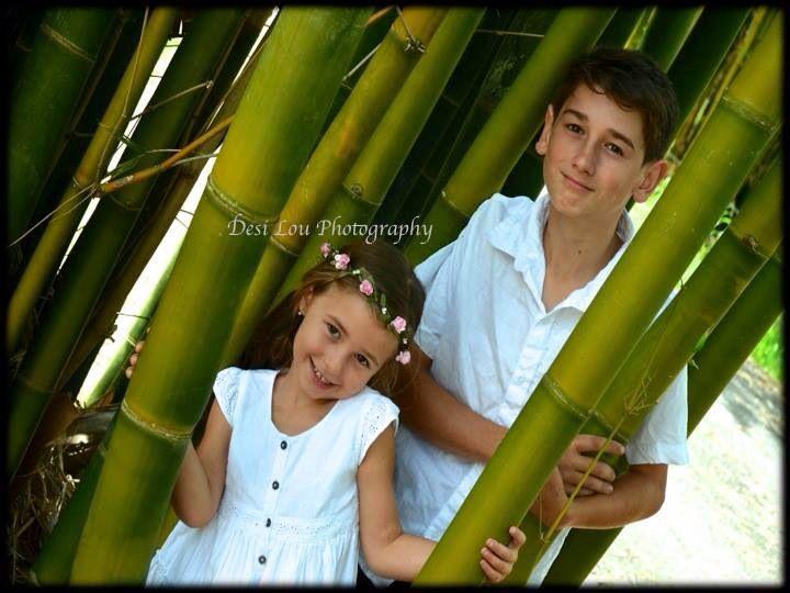 Bamboo www.facebook.com/desilouphotography  www.desilouphotography.com
