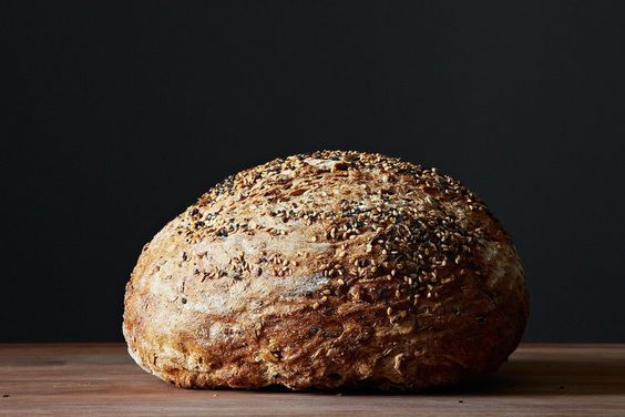 12 Yeasted Bread Recipes to Conquer on Food52