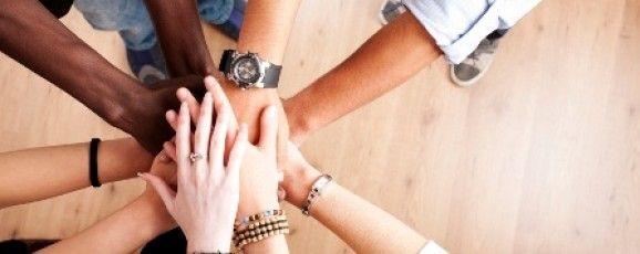 I vantaggi delle attività di team building   Teambuilding Experience