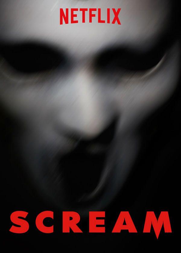 Scream une série TV de Dan Dworkin, Jay Beattie avec Amadeus Serafini, Bex Taylor-Klaus. Retrouvez toutes les news, les vidéos, les photos ainsi que tous les détails sur les saisons et les épisodes de la série Scream
