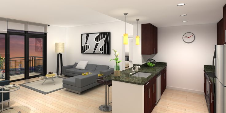 want apartment hunting bedroom apartment apartment finds washington dc
