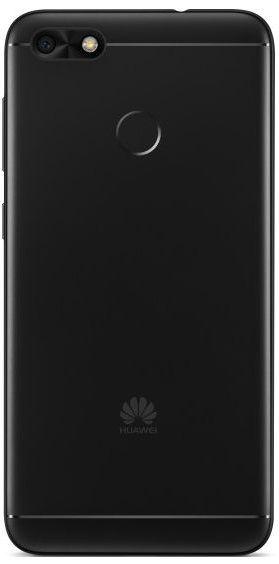 Huawei Nova Lite 2017: specificatii bune, corp metalic, pret destul de mare