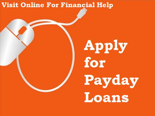 how to get a same day loan with bad credit