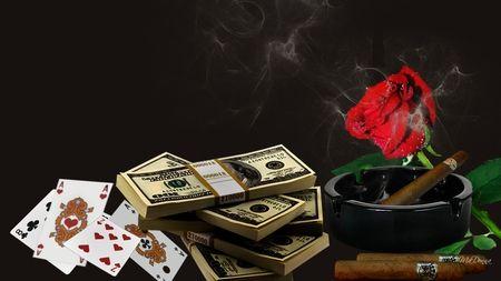 Poker Face  https://www.playcasino.co.za
