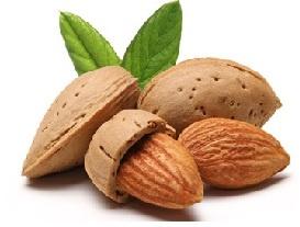 Birçok tatlıda da yer alan bademin faydalarını biliyor musunuz? Badem, hem gençleştiriyor, hem de zayıflatıyor. Aynı zamanda bu lezzetli meyve tokluk hissi yaratarak zayıflamaya da yardımcı oluyor.