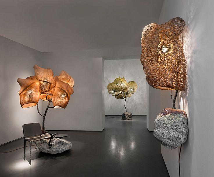 nacho-carbonell-lamp-forest-designboom-02