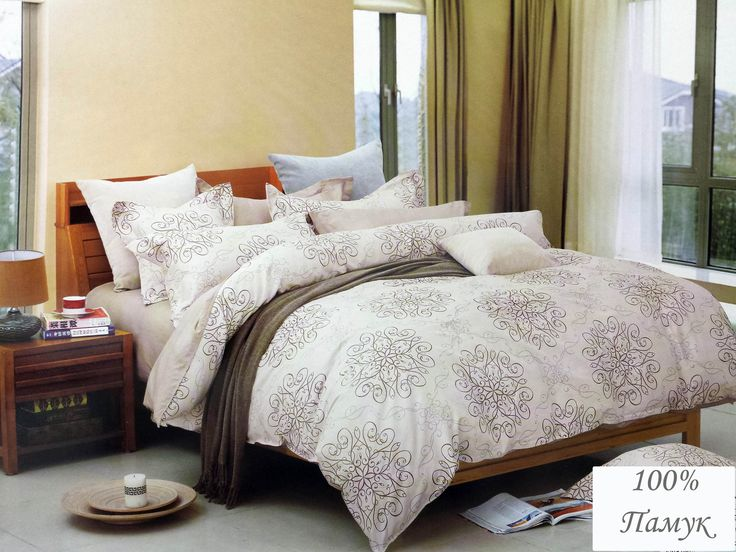 #bedding set #grey #luxury #home #design #interior #comfort