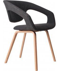 Krzesło Flex back