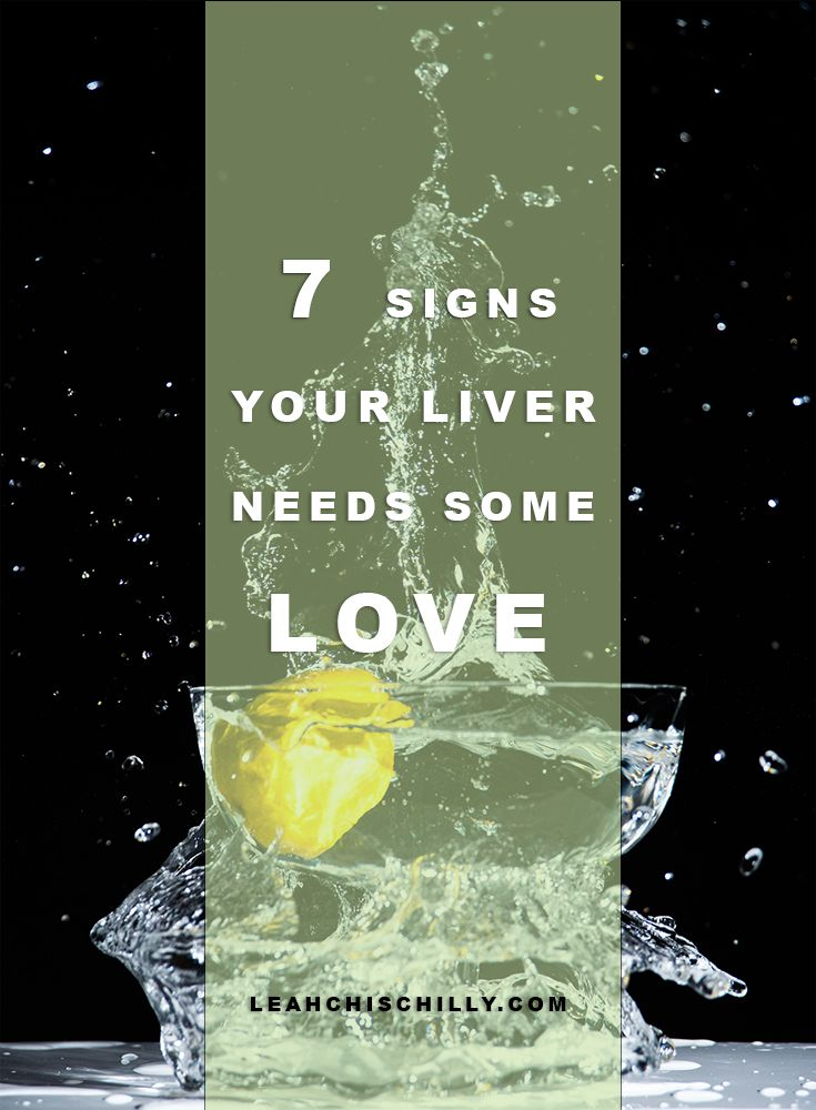 Liver health from a Chinese Medicine standpoint is absolutely essential to  optimal body function.