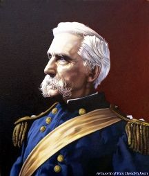 Two Speeches by Joshua Lawrence Chamberlain