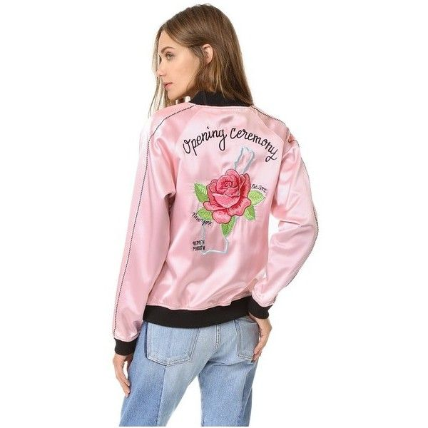 The Right Look: Retro Style With Varsity Jacket