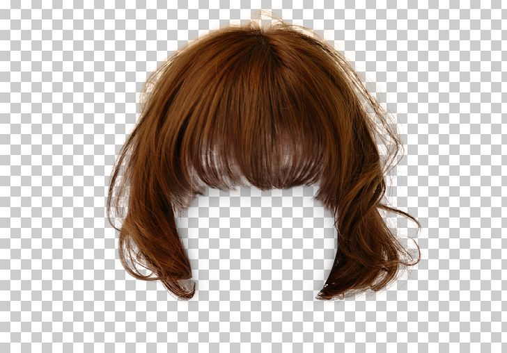 Hairstyle Brown Hair Wig Png Beard Black Hair Caramel Color Free Logo Design Template Free Pull Wig Hairstyles Wigs Hairstyle