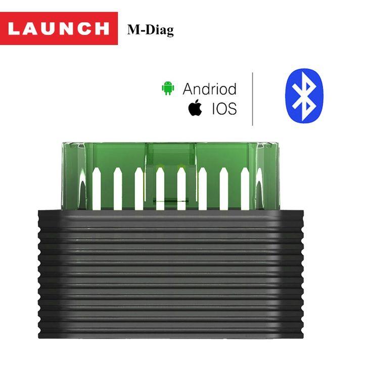 Messengerlog pro v6.70 winall cracked l33t3r