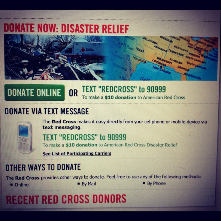 11 best Organization that is competitive such as Red Cross\/Fema - fema application form
