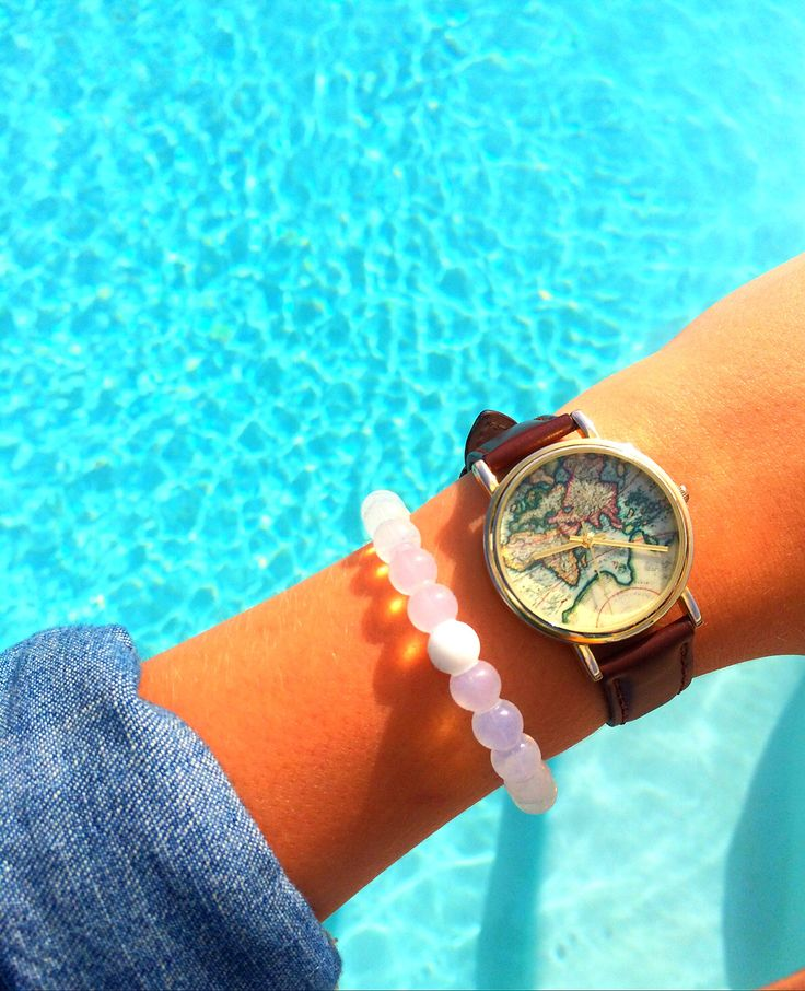 beach summer lokai entry image pesquisa and large alvarrez bracelet jay google