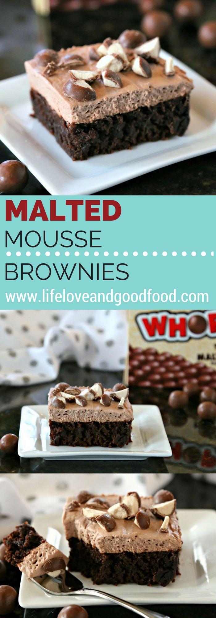 1473 best Cookies, Brownies and Bars images on Pinterest | Cookies ...