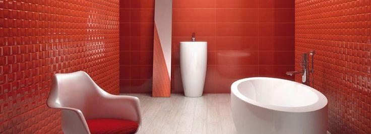 Porcelain Tiles   Wall Tiles   Floor Tiles   Ceramic, Marble, Slate, Limestone.