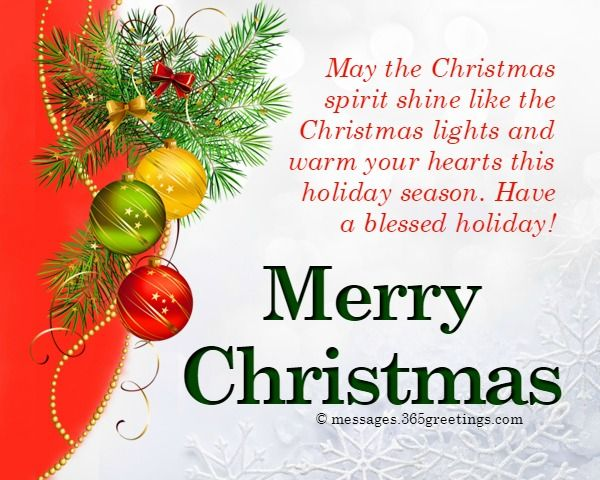 Christmas Wishes Picture Images 365greetings Com Funny Christmas Wishes Christmas Quotes Funny Christmas Wishes Quotes