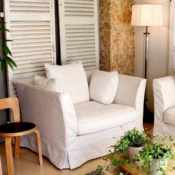 Regent Klassik Wide 1seat sofa:リージェントクラシック | ソファ | 国産 | 東京、目黒通りにあるインテリアショップカーフ、ブラックボードのオンラインサイトです。オリジナルデザインの家具や、北欧,英国ビンテージ・アンティーク・インダストリアル家具・照明を取り扱っております。
