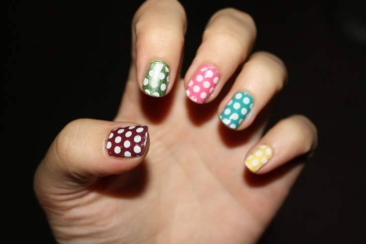 824 best Nails! <3 images on Pinterest | Nail scissors, Make up ...