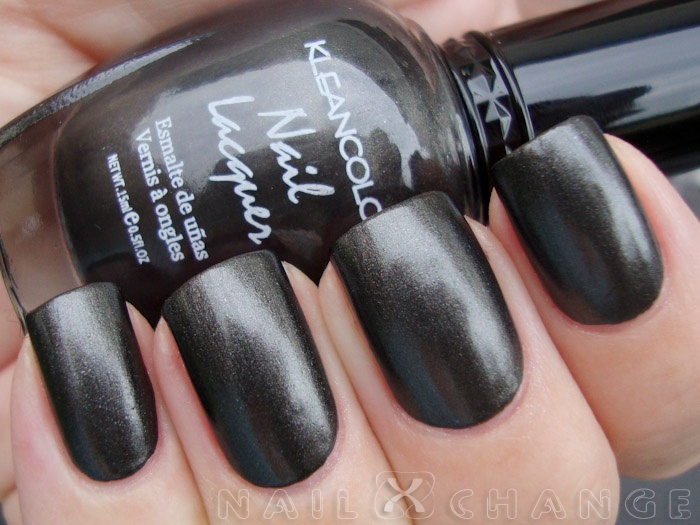 39 best Vernis images on Pinterest | Varnishes, Nail polish and ...