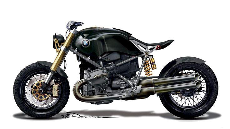 bmw motorcycles | Bmw Motorcycle | Wallpaper User